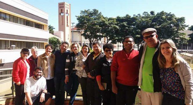 Arquidiocese de Londrina prepara Grito dos Excluídos
