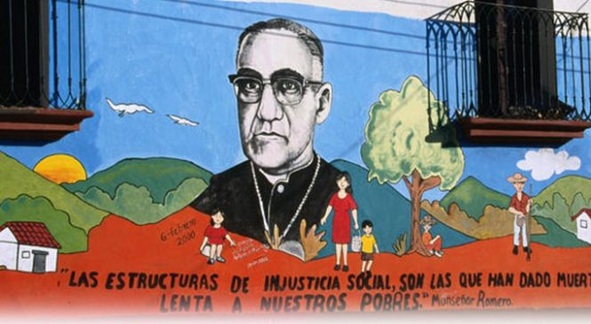 Jesús Profeta del Reino. Mons. Romero, Profeta siguiendo a Jesús. ¿Y nuestro profetismo? (I)