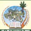 CEBs: 14zinho Regional Noroeste será realizado na cidade de Ji-Paraná-RO