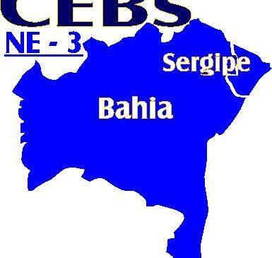 Nordeste III – Realiza 2ª Ampliada de CEBs Regional