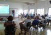 Assembleia do CNLB de Mato Grosso: É preciso responder aos apelos do Evangelho