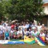 Seminário CEBs da Amazônia, presença evangelizadora nas periferias do mundo e da Igreja. ISER e CNBB- Luis Miguel Modino