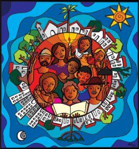Ano do Laicato e Campanha para a Evangelização