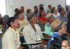 MCP realiza seu 3º Encontro Nacional com mais de 200 pessoas de 11 estados