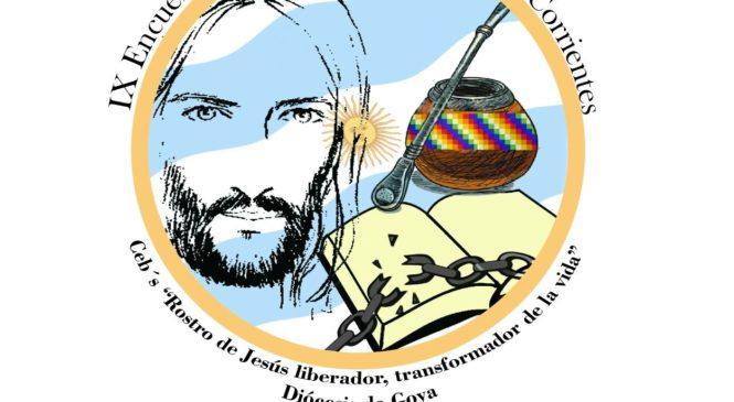 IX Encuentro  Nacional  de Comunidades Eclesiais  de Base de Argentina 17 al 20 de Noviembre 2017 Goya- Corrientes