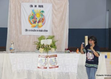 14º Intereclesial – As Famílias acolhedoras já estão prontas para receber 2790 representantes dos Regionais.
