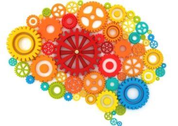 Inovação constante e exigência de maior flexibilidade (Ambiguidades de um tempo pascal VII) Agenor Brighenti