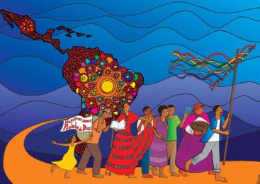 O Projeto de Jesus se realiza em movimento. Edward Neves M. B. Guimarães e Frederico Santana Rick