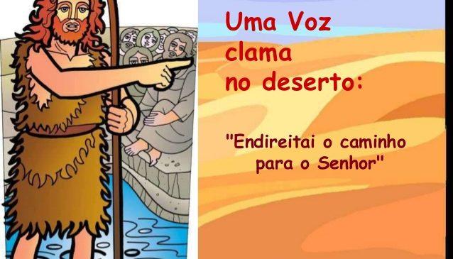No Brasil  hoje, o que significa ser testemunhas da Palavra que se fez e se faz carne? Marcelo Barros