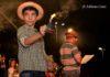 4 anos do 13º Intereclesial de CEBs do Brasil