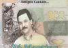 Lançamento: CD COLCHA DE RETALHOS- Amigos Cantam  Zé Martins