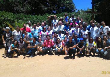 Bahia e Sergipe participa do 14º Intereclesial de CEBs
