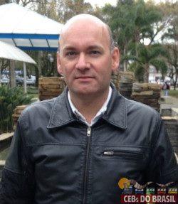 Resultado de imagem para Prof. Jelson Oliveira