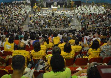 "O desafio das CEBs é alimentar uma ""espiritualidade terrenal"". Entrevista especial com Pedro Ribeiro de Oliveira"