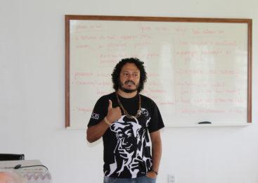 Violência no campo em Mato Grosso é institucional, afirma coordenador estadual da CPT