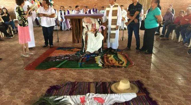 90° Aniversário de Dom Pedro: Uma Grande Festa para um Poeta, para um Profeta