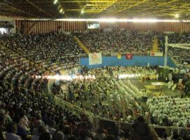 Repam promove em Mato Grosso seminário sobre Sínodo da Amazônia; CEBs integram equipe de trabalho