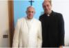 """""""Francisco ha logrado 'desmitificar' para siempre a la Curia vaticana"""""""