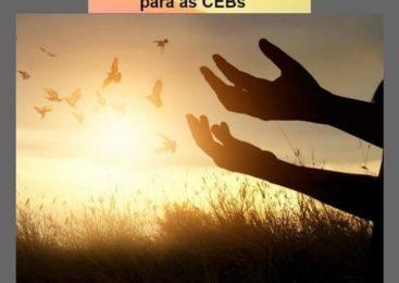 """""""Escola de Formação de Formadores e Articuladores para as CEBs"""" – Um grande desafio"""