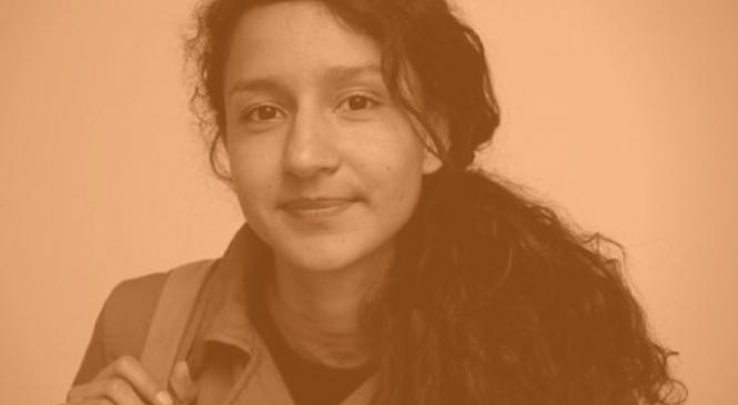 Berta Cáceres: A jovem indígena que comanda luta por rio sagrado e busca justiça para a mãe assassinada