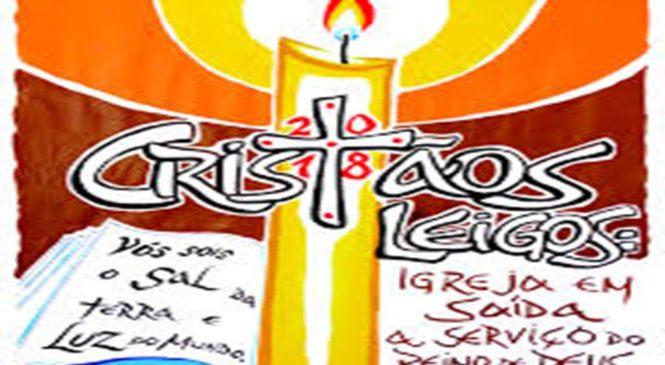 Cristãos Leigos e Leigas nas Comunidades Eclesiais de Base