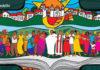 2ª Conferencia General del Episcopado Latinoamericano: DECLARACIÓN FINAL