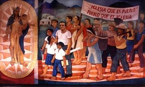 Medellín: Ata de Nascimento da Igreja Latino-Americana. 50 Anos Depois. Por Edward Guimarães