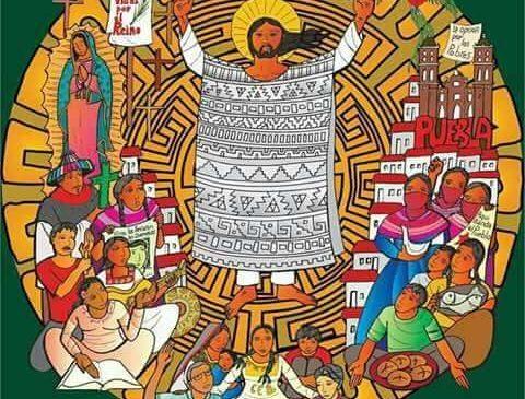 Medellín: As CEBs são Célula Inicial de Estruturação Eclesial. Cinco notas fundamentais de sua identidade. Benedito Ferraro