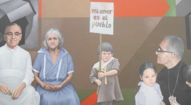 Essas eleições e a espiritualidade. A exemplo de Dom Oscar Romero.