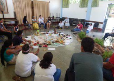 São Romero de América, testemunha na luta pelos direitos humanos na Pan-Amazônia
