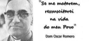 Nota de solidariedade das CEBs-RS para com a CNBB: Caminho, Coragem e Ousadia!