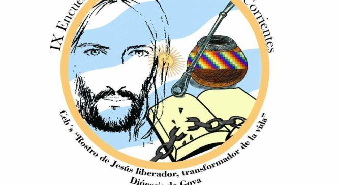 Mensaje de las CEBs de Alto Valle, Río Negro, a un año del IX Encuentro Nacional de CEBs