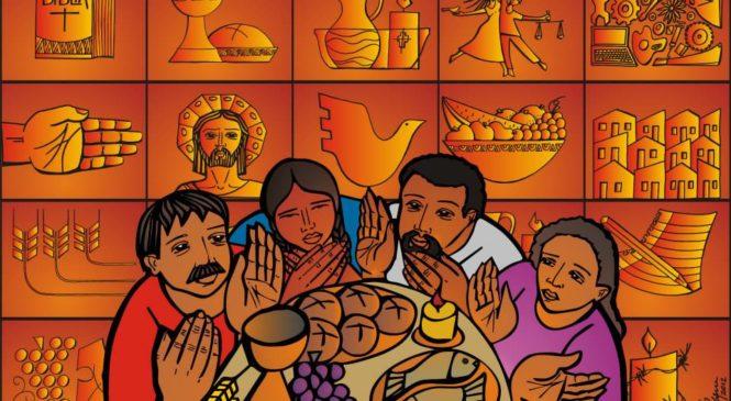 Leigos e leigas membros do povo, não da plebe (O laicato na Igreja e no mundo 4)