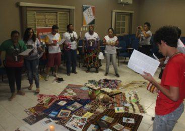 Para 2019, CEBs/Arquidiocese de Cuiabá priorizam formação sobre grupos bíblicos de reflexão e parceria com movimentos