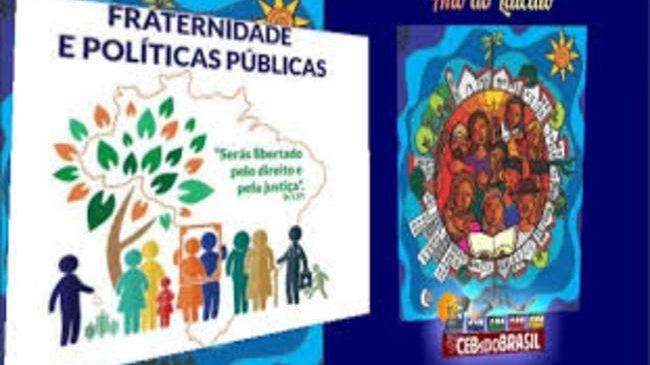 Ampliada das Comunidades Eclesiais de Basedo Regional NE – III(Bahia e Sergipe)