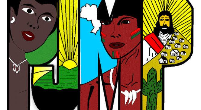 PJMP emite Nota  em  Solidariedade à População de  Brumadinho