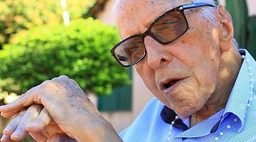 Pedro Casaldáliga: 91 anos de Esperança e Profecia