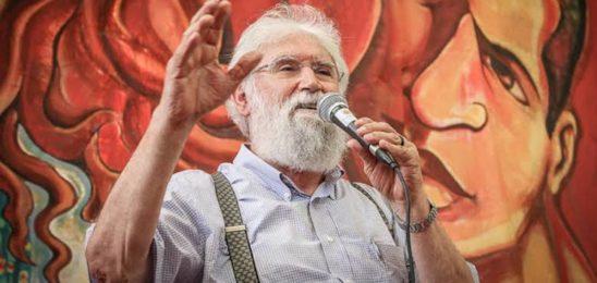 A atual crise politico-social demanda profetas – Leonardo Boff