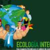 Ecologia integral, uma resposta ao cuidado da Casa Comum, evento internacional da REPAM em Georgetown